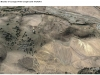 carnegie-svra-western-border-google-earth-10-29-11